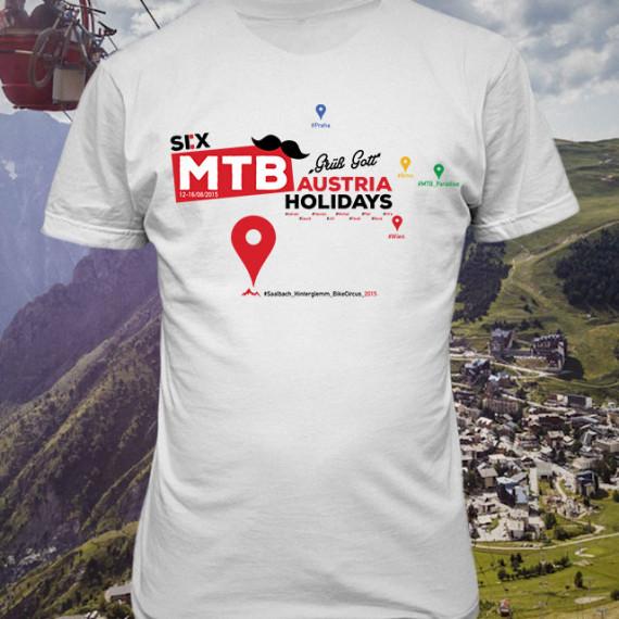 t-shirt_MTB_Saalbach_2015