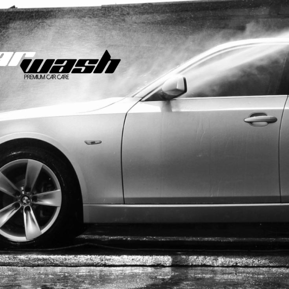 CarWash_premium_car_care