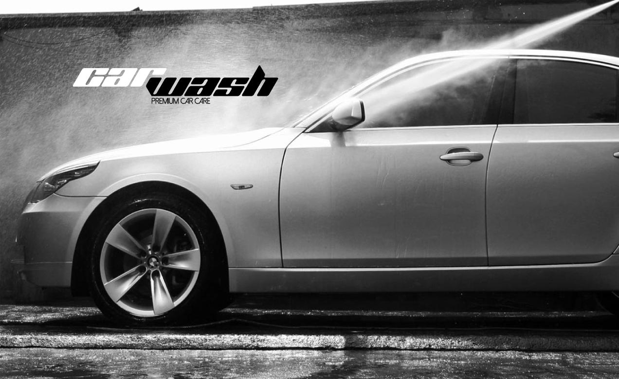 CarWash_premium_car_care